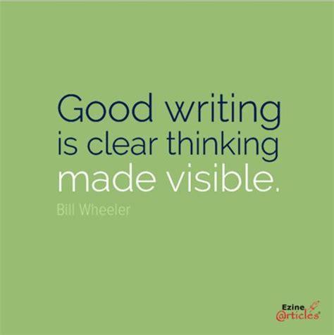 Australian essay writers motivation